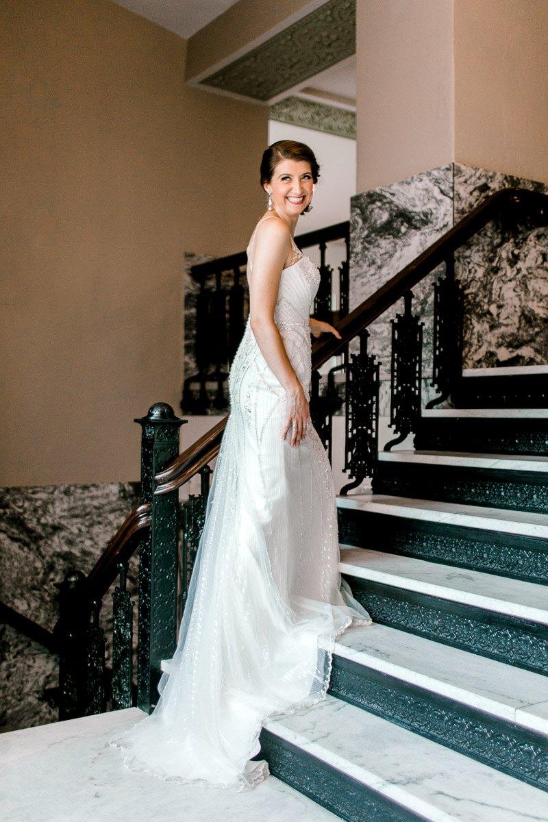 lily-bridal-portraits-downtown-okc-photographer-kaitlyn-bullard-3.jpg