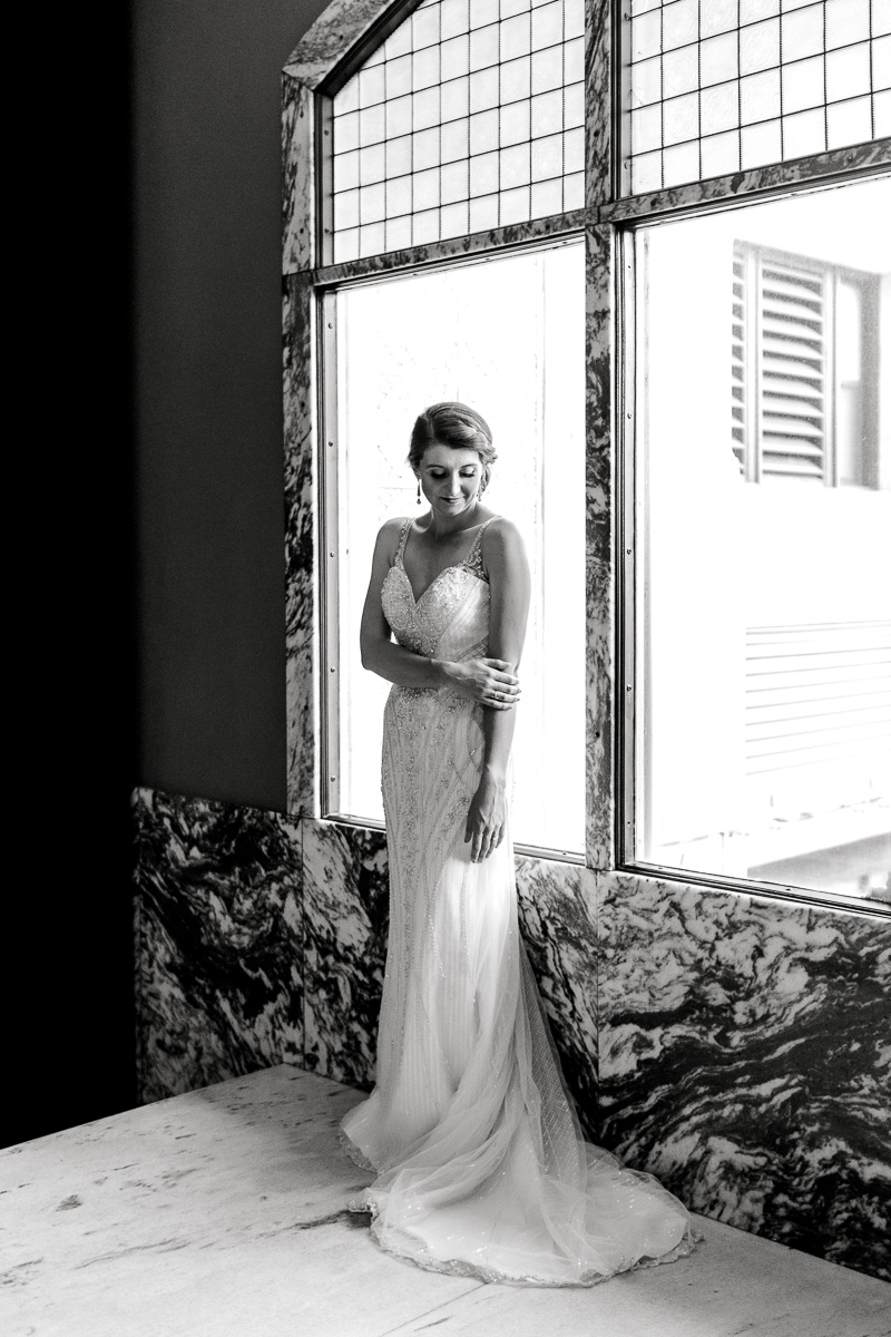 lily-bridal-portraits-downtown-okc-photographer-kaitlyn-bullard-6.jpg
