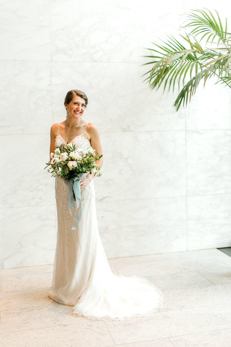 lily-bridal-portraits-downtown-okc-photographer-kaitlyn-bullard-9.jpg