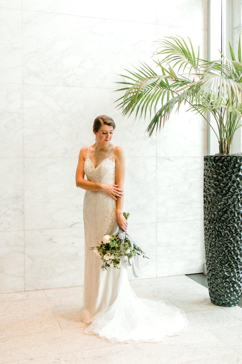 lily-bridal-portraits-downtown-okc-photographer-kaitlyn-bullard-12.jpg