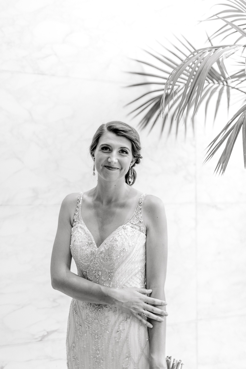 lily-bridal-portraits-downtown-okc-photographer-kaitlyn-bullard-14.jpg