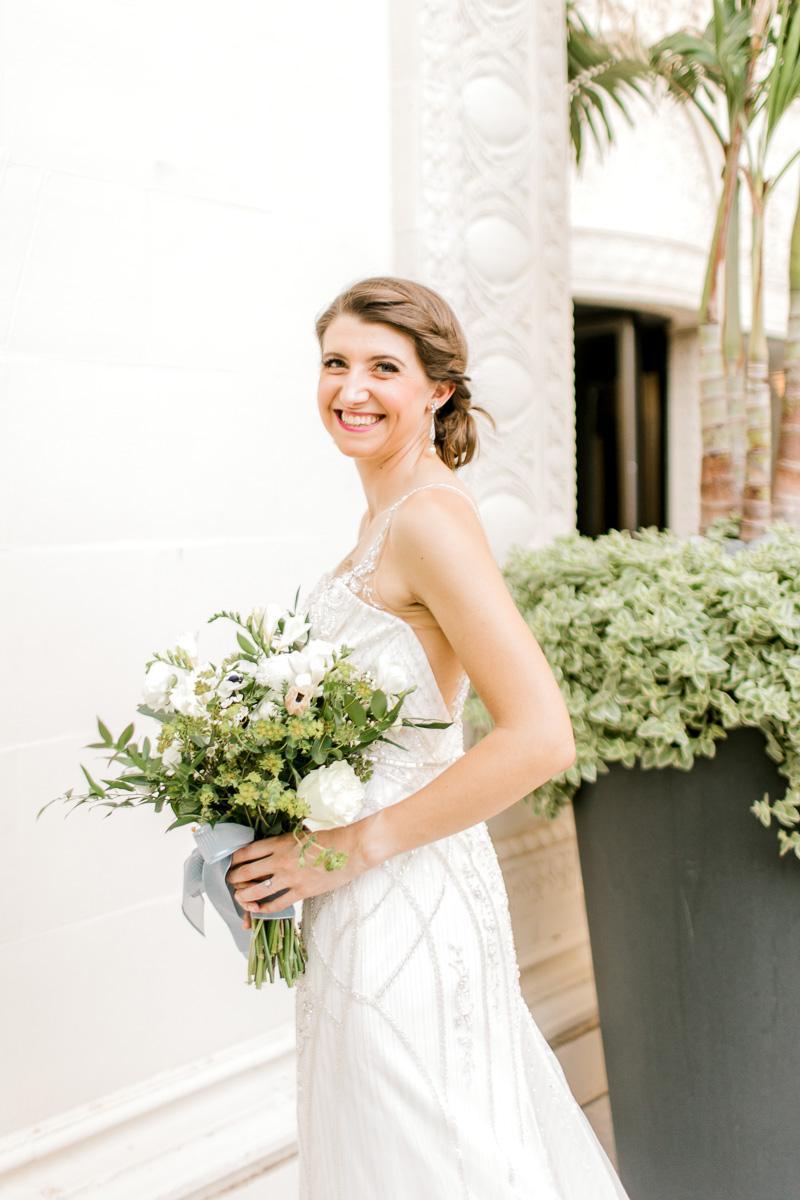 lily-bridal-portraits-downtown-okc-photographer-kaitlyn-bullard-17.jpg