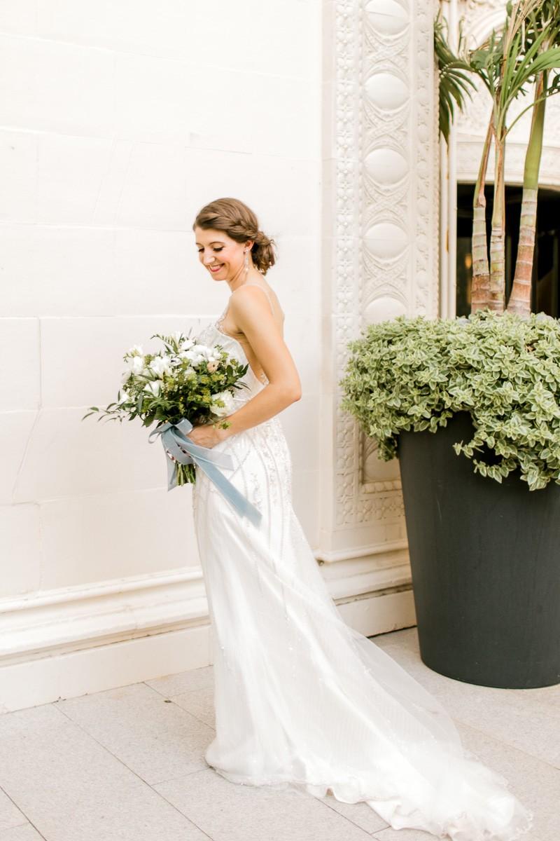 lily-bridal-portraits-downtown-okc-photographer-kaitlyn-bullard-18.jpg