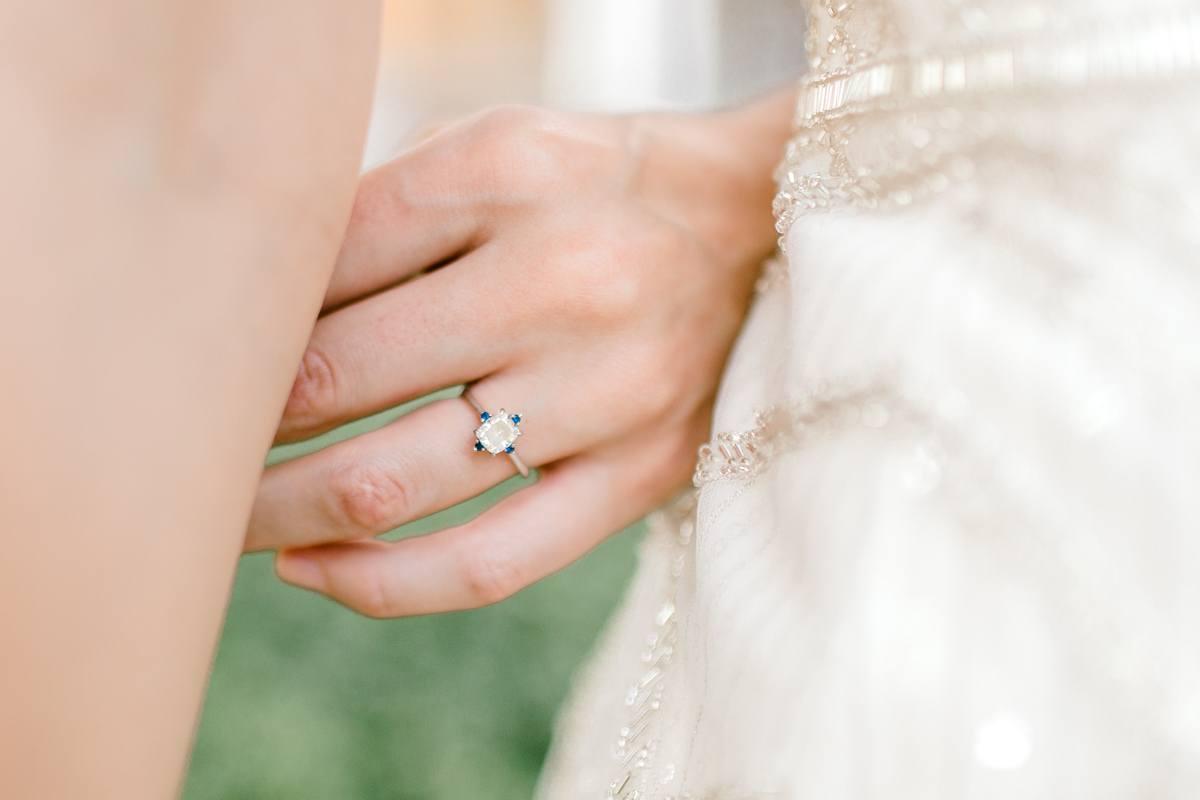 lily-bridal-portraits-downtown-okc-photographer-kaitlyn-bullard-23.jpg