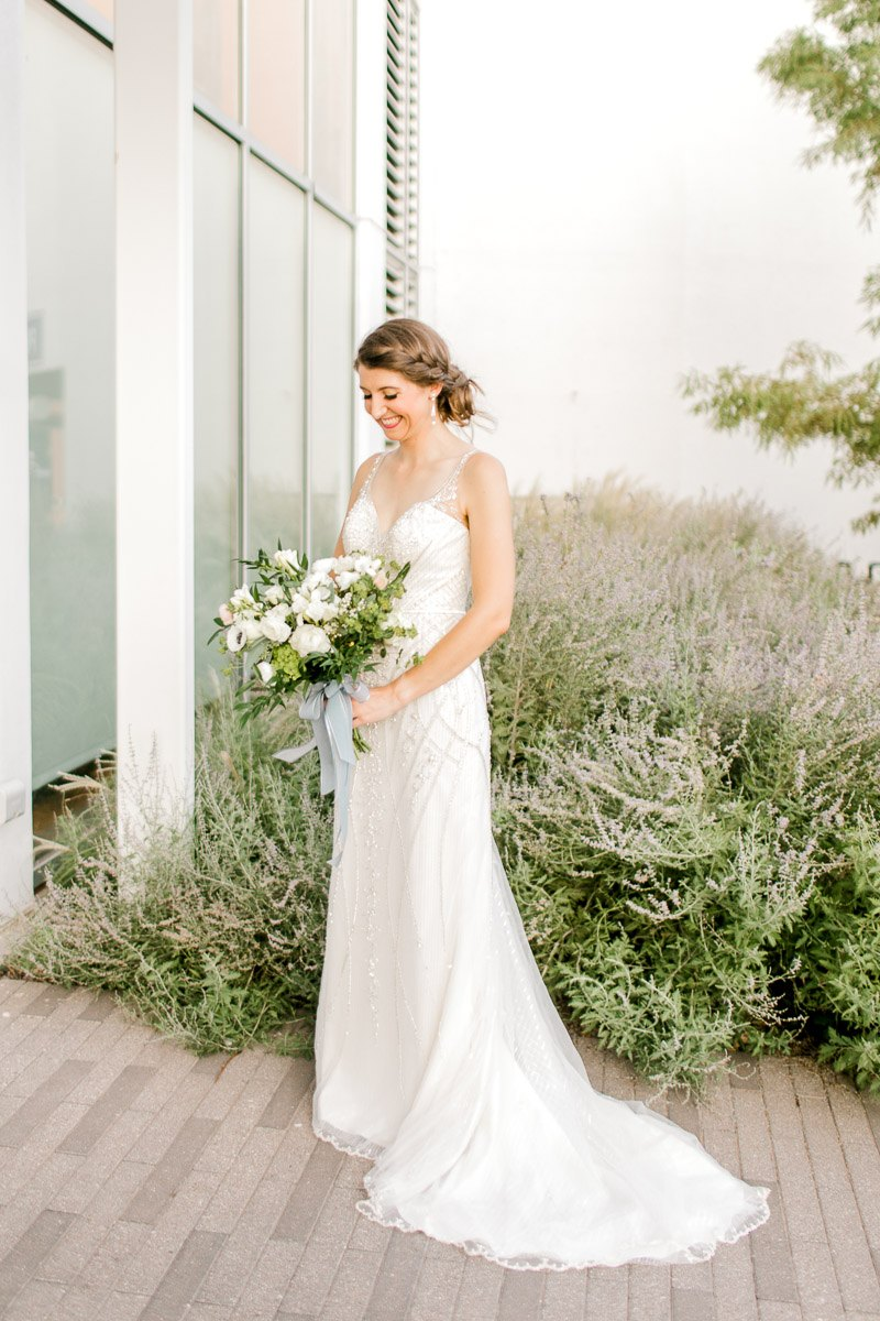 lily-bridal-portraits-downtown-okc-photographer-kaitlyn-bullard-24.jpg