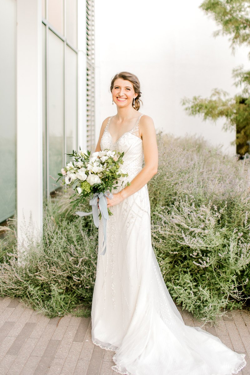 lily-bridal-portraits-downtown-okc-photographer-kaitlyn-bullard-25.jpg