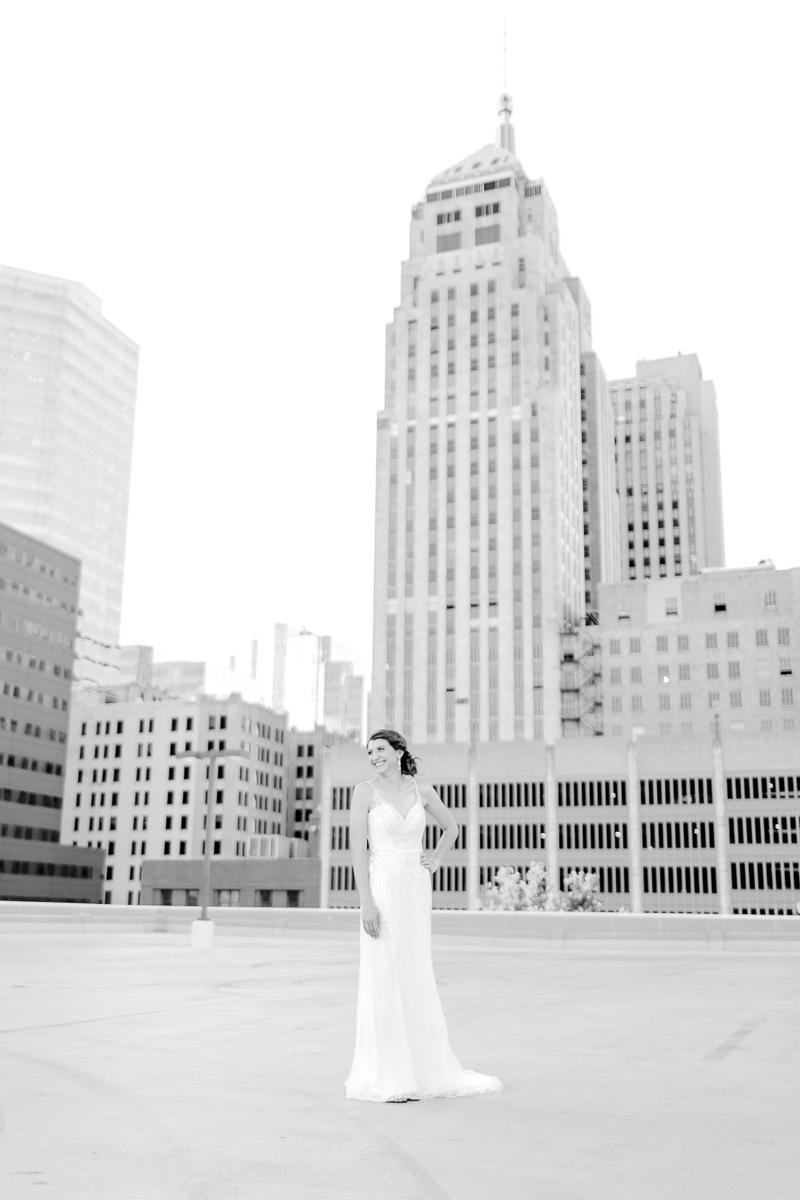 lily-bridal-portraits-downtown-okc-photographer-kaitlyn-bullard-27.jpg