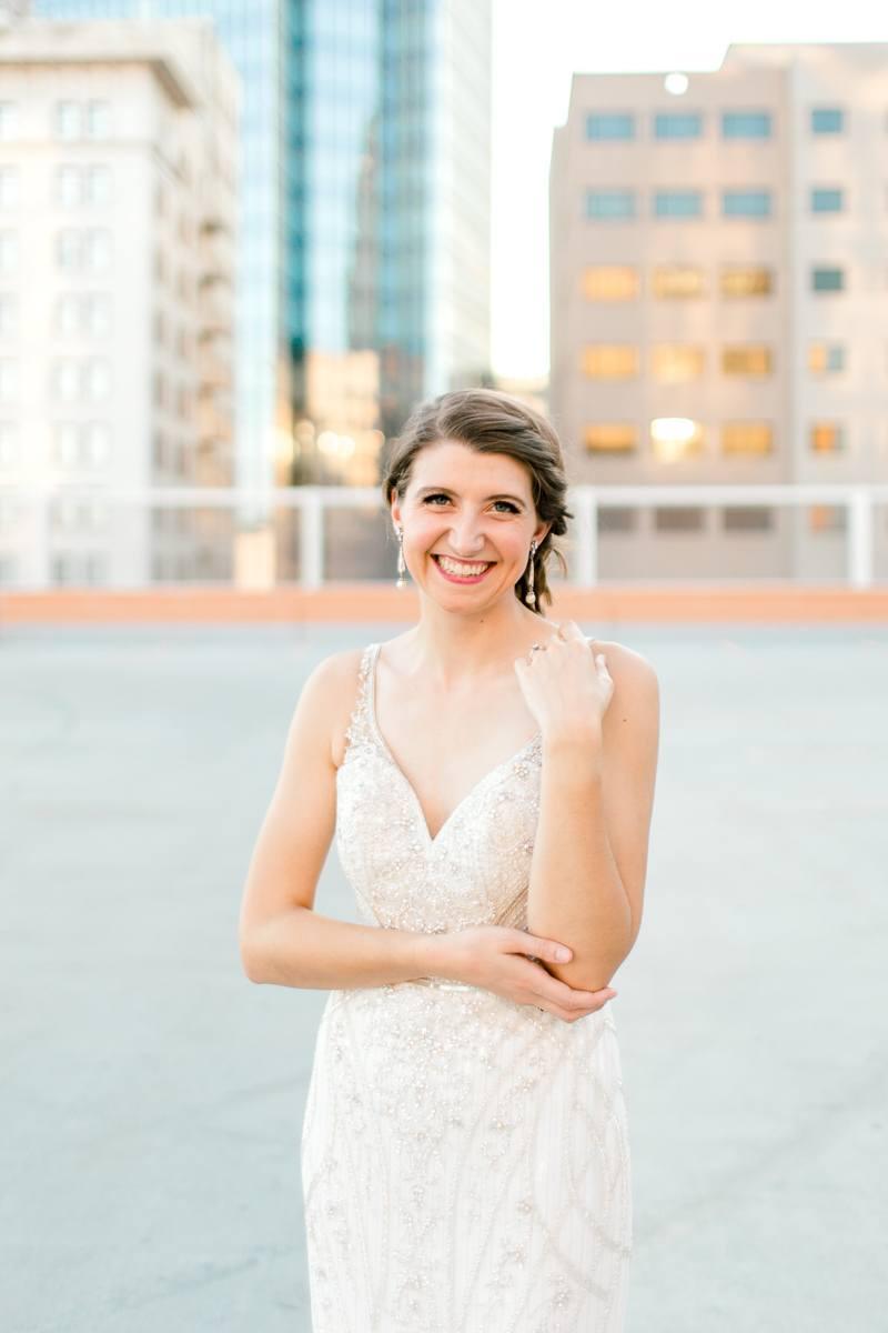 lily-bridal-portraits-downtown-okc-photographer-kaitlyn-bullard-31.jpg