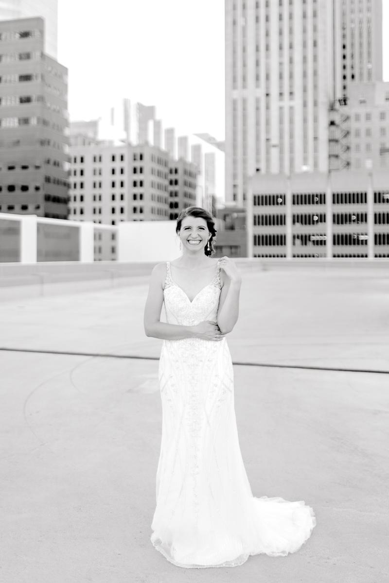lily-bridal-portraits-downtown-okc-photographer-kaitlyn-bullard-33.jpg