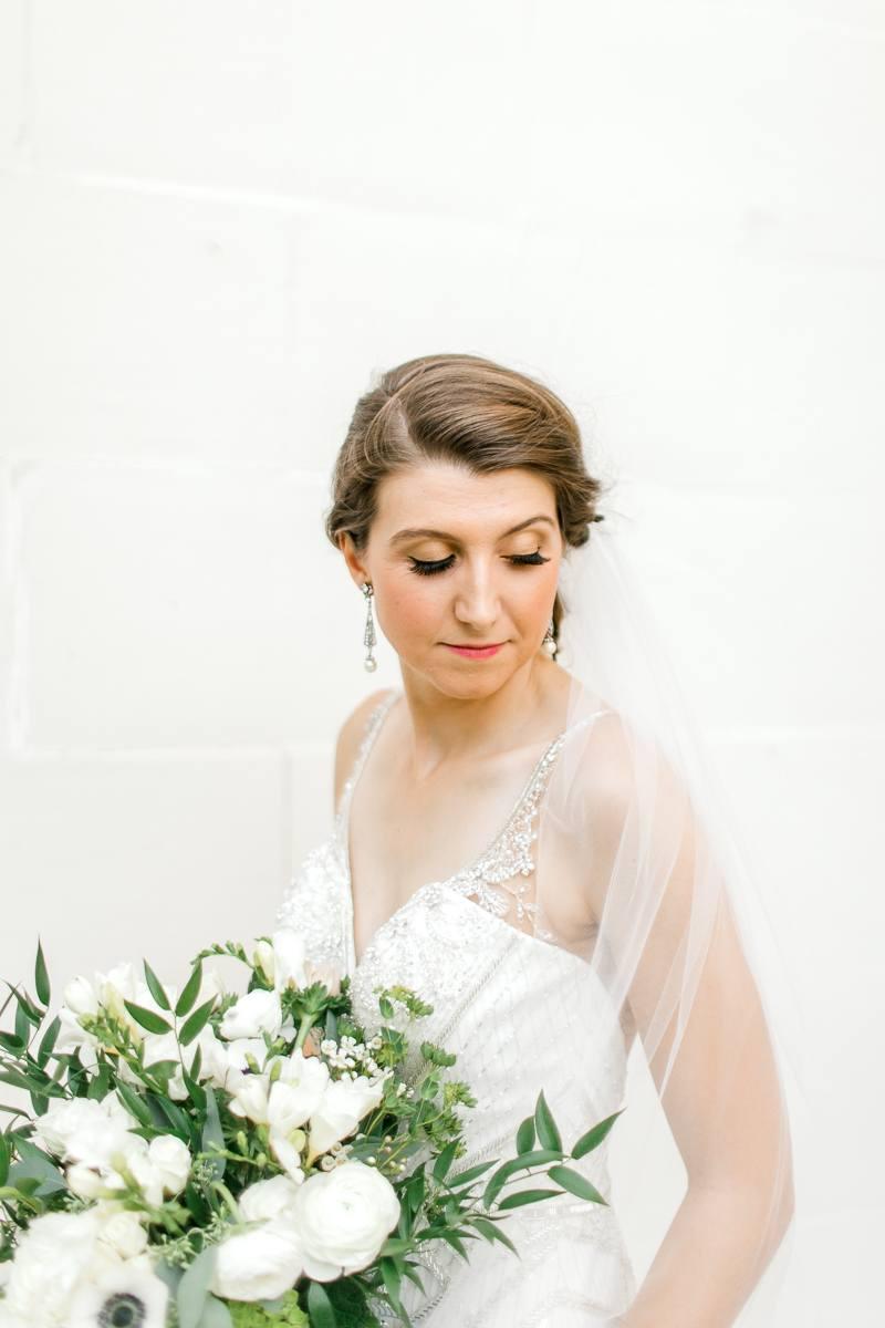 lily-bridal-portraits-downtown-okc-photographer-kaitlyn-bullard-38.jpg
