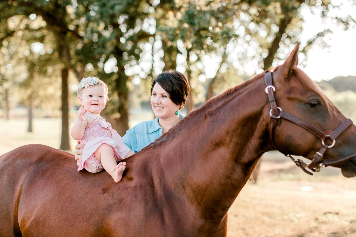josie-one-year-dallas-family-photographer-kaitlyn-bullard-7.jpg
