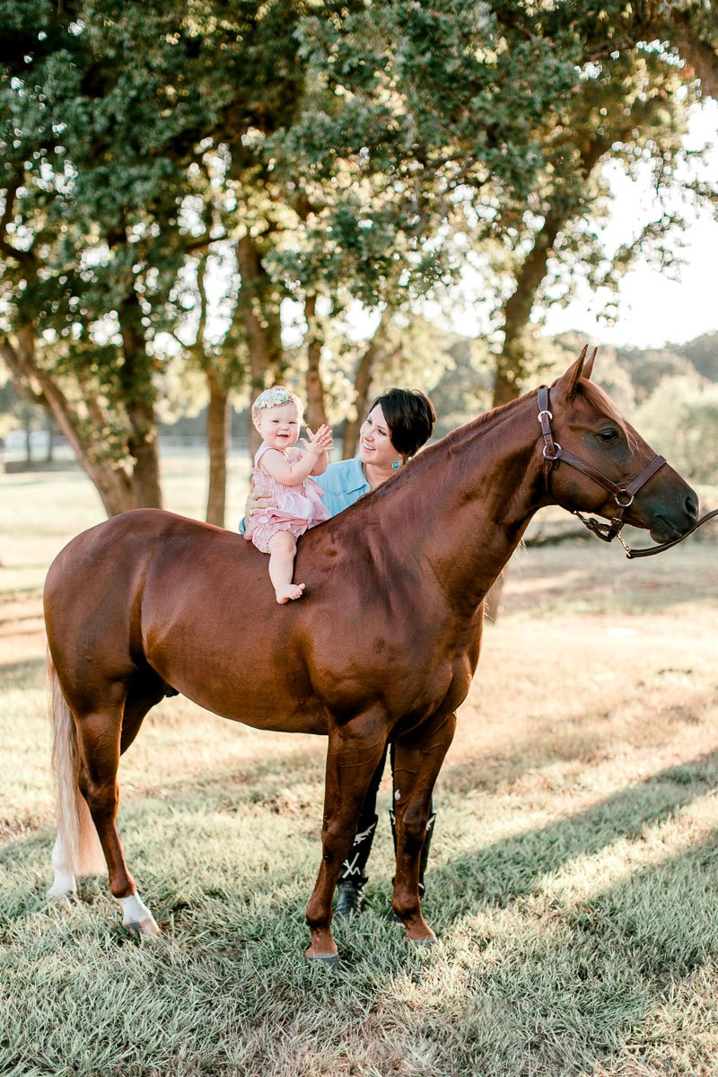 josie-one-year-dallas-family-photographer-kaitlyn-bullard-12.jpg