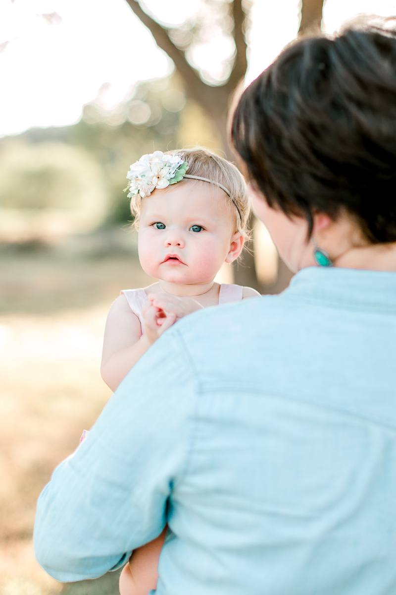josie-one-year-dallas-family-photographer-kaitlyn-bullard-13.jpg