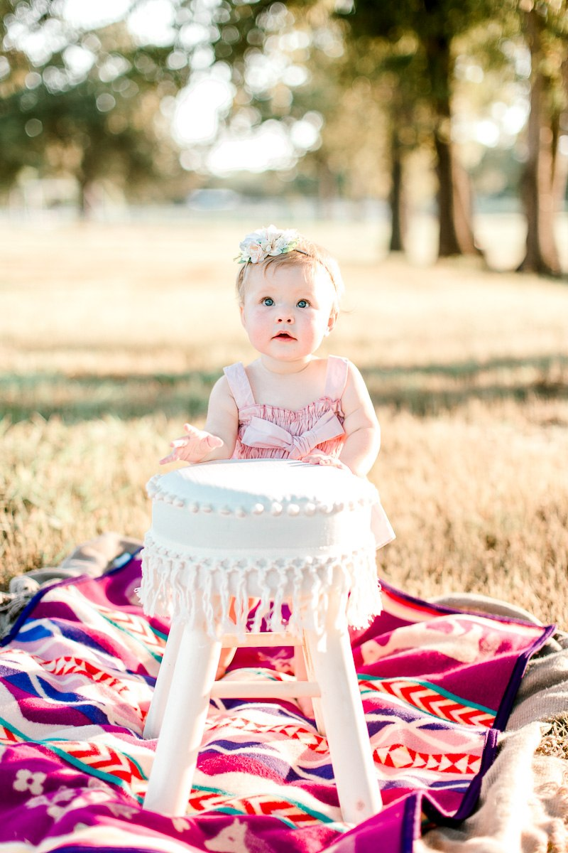 josie-one-year-dallas-family-photographer-kaitlyn-bullard-19.jpg