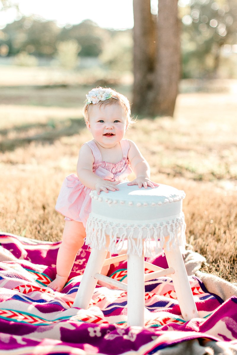 josie-one-year-dallas-family-photographer-kaitlyn-bullard-23.jpg