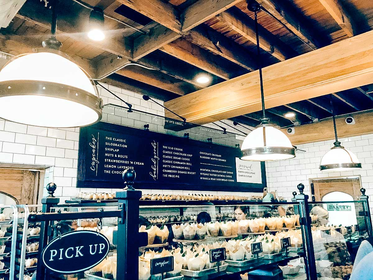 magnolia-market-what-to-expect-7.jpg