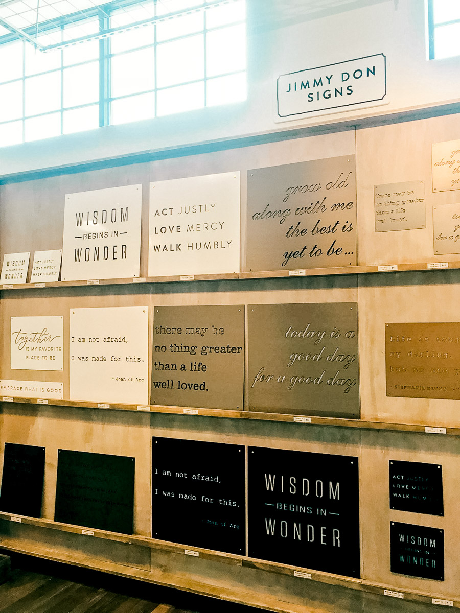 magnolia-market-what-to-expect-8.jpg