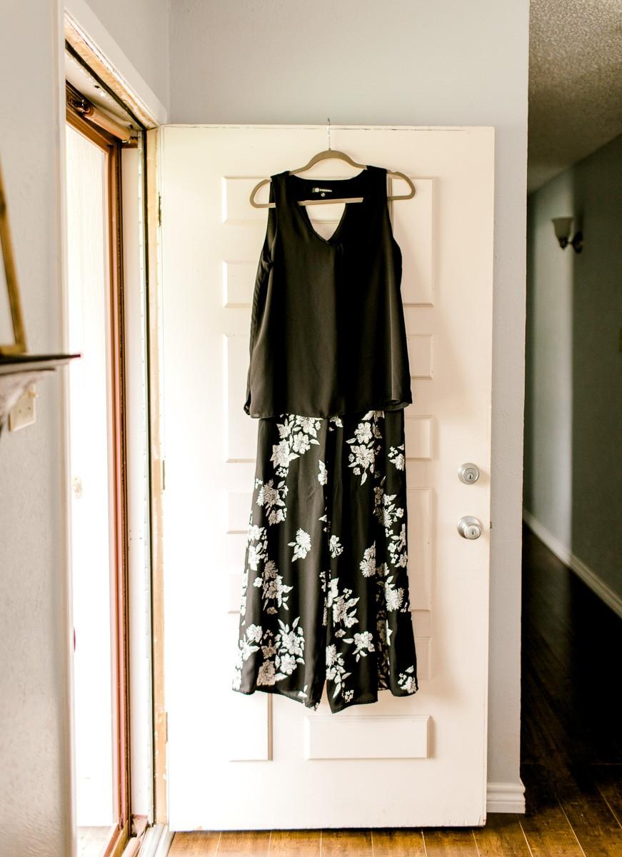 what-to-wear-to-shoot-a-wedding-dallas-lifestyle-photographer-kaitlyn-bullard-1.jpg