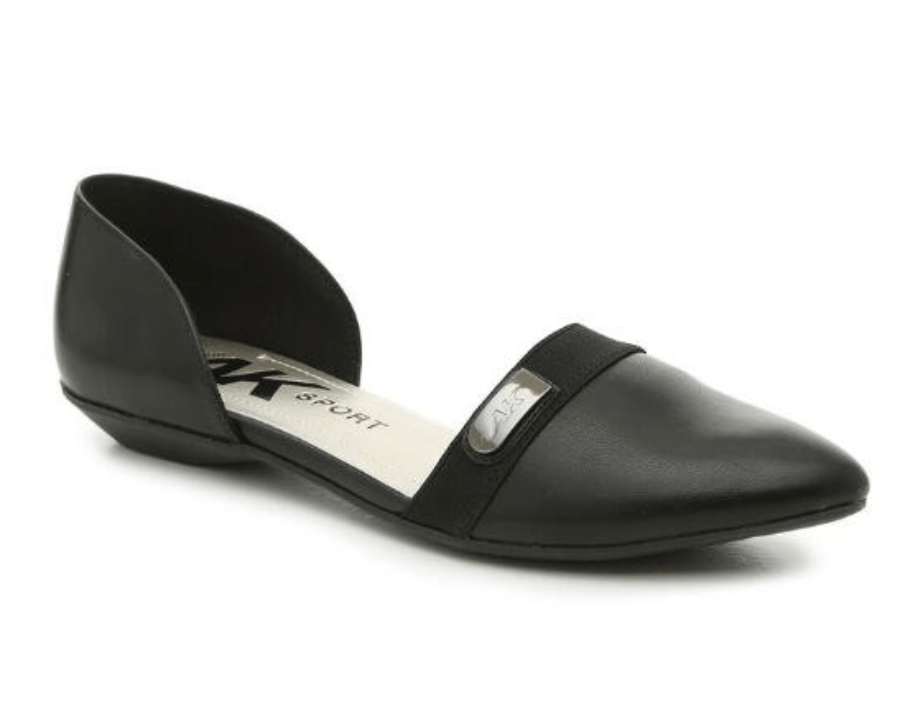 Osifa Flat-AK Anne Klein-Featured Brands-Shoes - Stein Mart 9-28-2018 6-06-36 PM.png