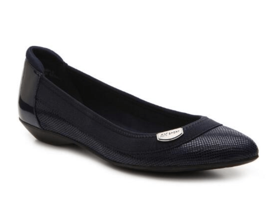Obie Flat-AK Anne Klein-Featured Brands-Shoes - Stein Mart 9-28-2018 6-06-56 PM.png