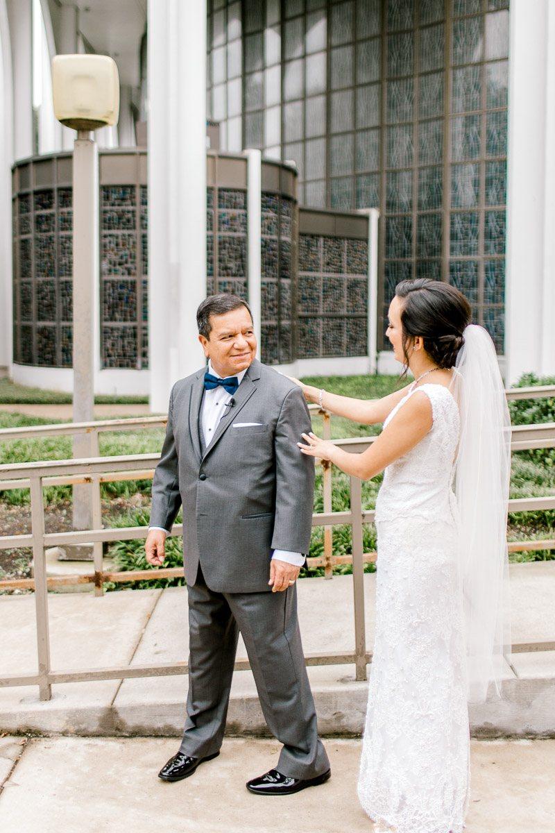 nylo-las-colinas-wedding-bety-luis-dallas-wedding-photographer-kaitlyn-bullard-2.jpg