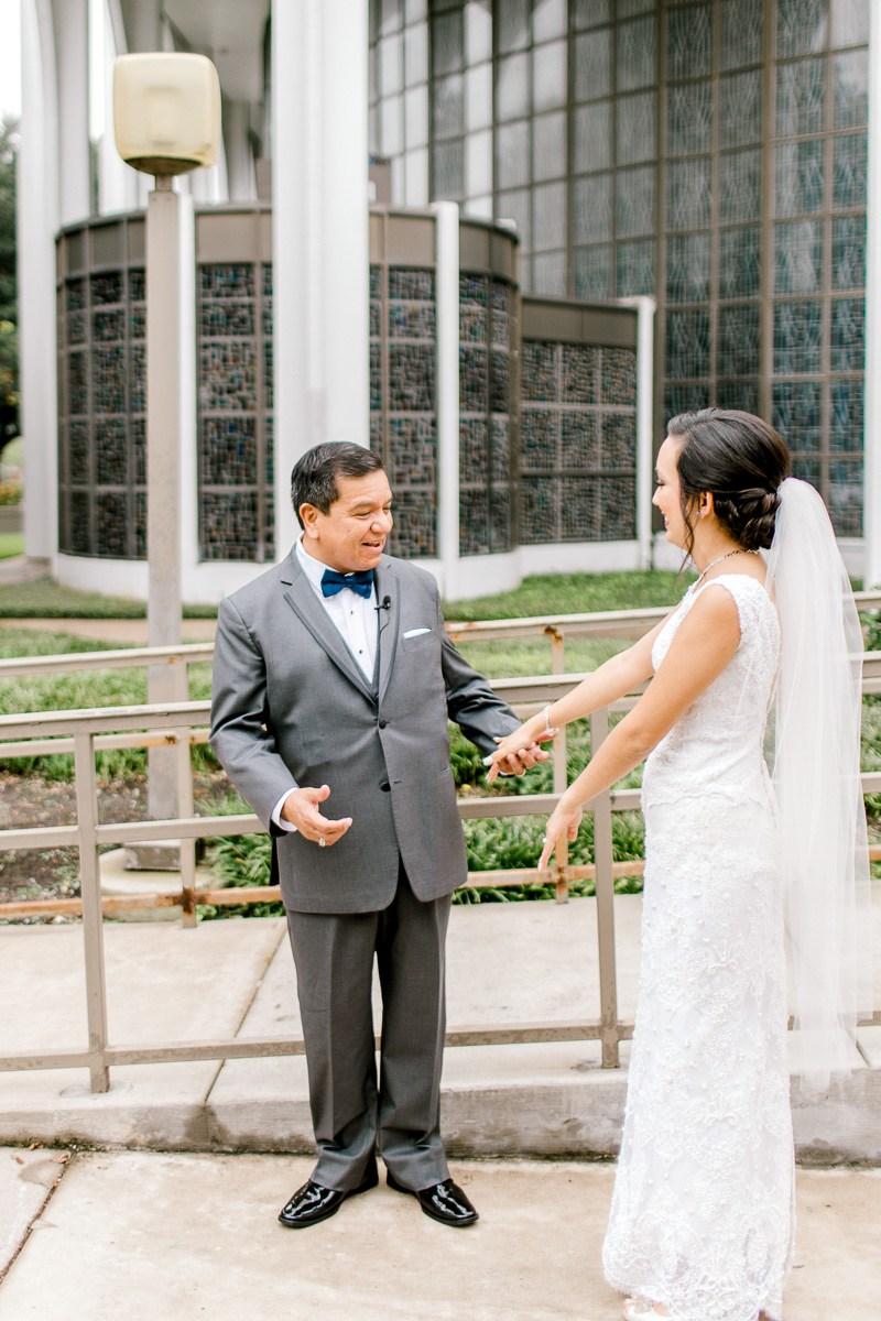 nylo-las-colinas-wedding-bety-luis-dallas-wedding-photographer-kaitlyn-bullard-3.jpg