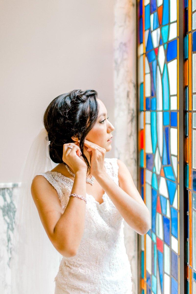 nylo-las-colinas-wedding-bety-luis-dallas-wedding-photographer-kaitlyn-bullard-8.jpg