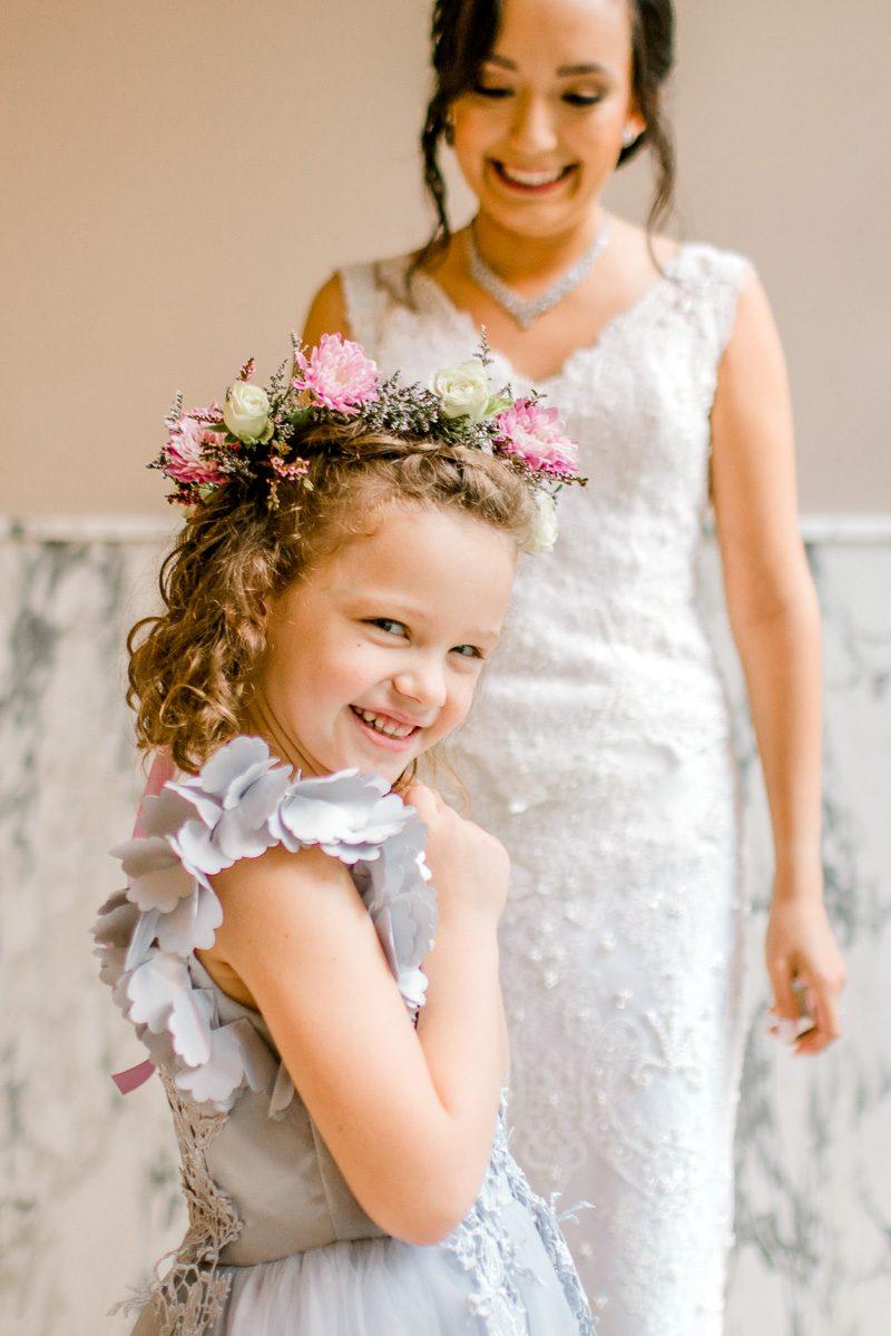 nylo-las-colinas-wedding-bety-luis-dallas-wedding-photographer-kaitlyn-bullard-11.jpg