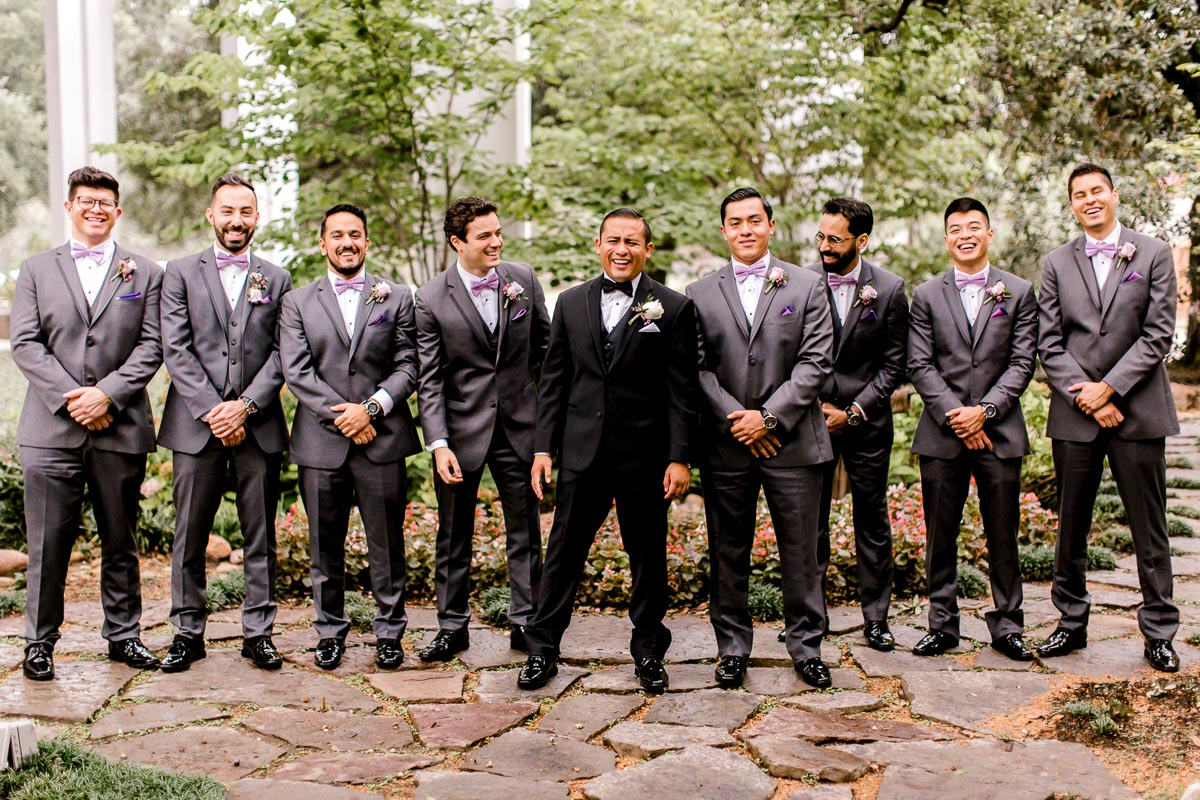 nylo-las-colinas-wedding-bety-luis-dallas-wedding-photographer-kaitlyn-bullard-18.jpg