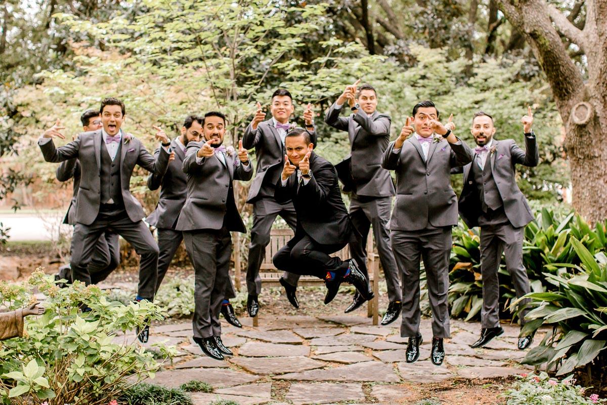 nylo-las-colinas-wedding-bety-luis-dallas-wedding-photographer-kaitlyn-bullard-21.jpg