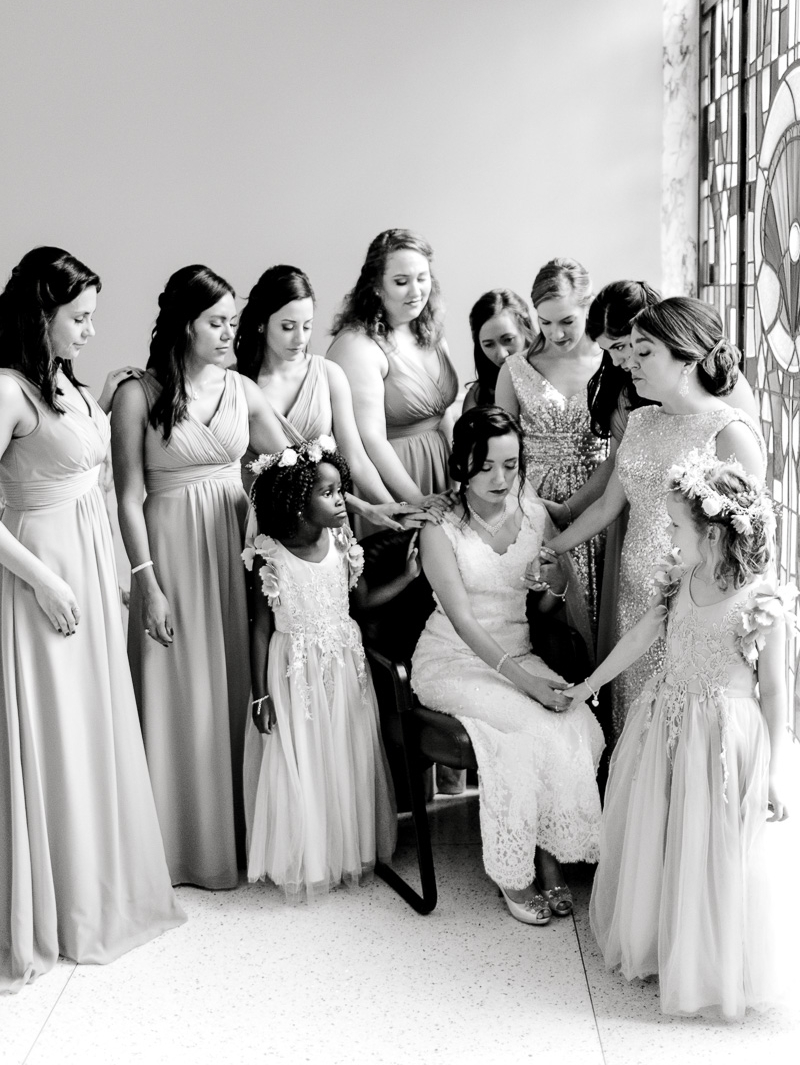 nylo-las-colinas-wedding-bety-luis-dallas-wedding-photographer-kaitlyn-bullard-29.jpg