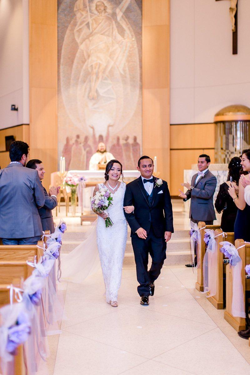nylo-las-colinas-wedding-bety-luis-dallas-wedding-photographer-kaitlyn-bullard-41.jpg