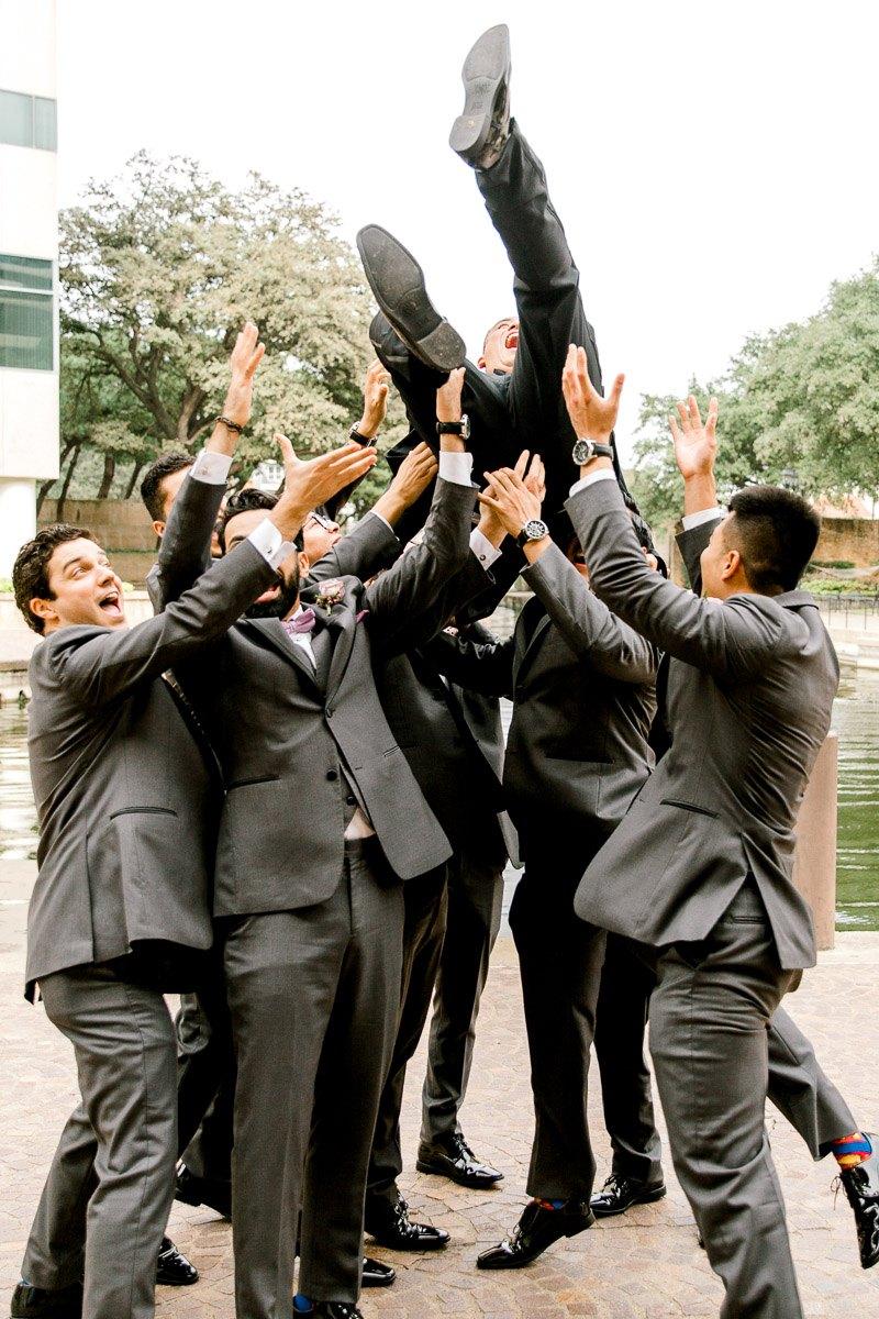 nylo-las-colinas-wedding-bety-luis-dallas-wedding-photographer-kaitlyn-bullard-45.jpg