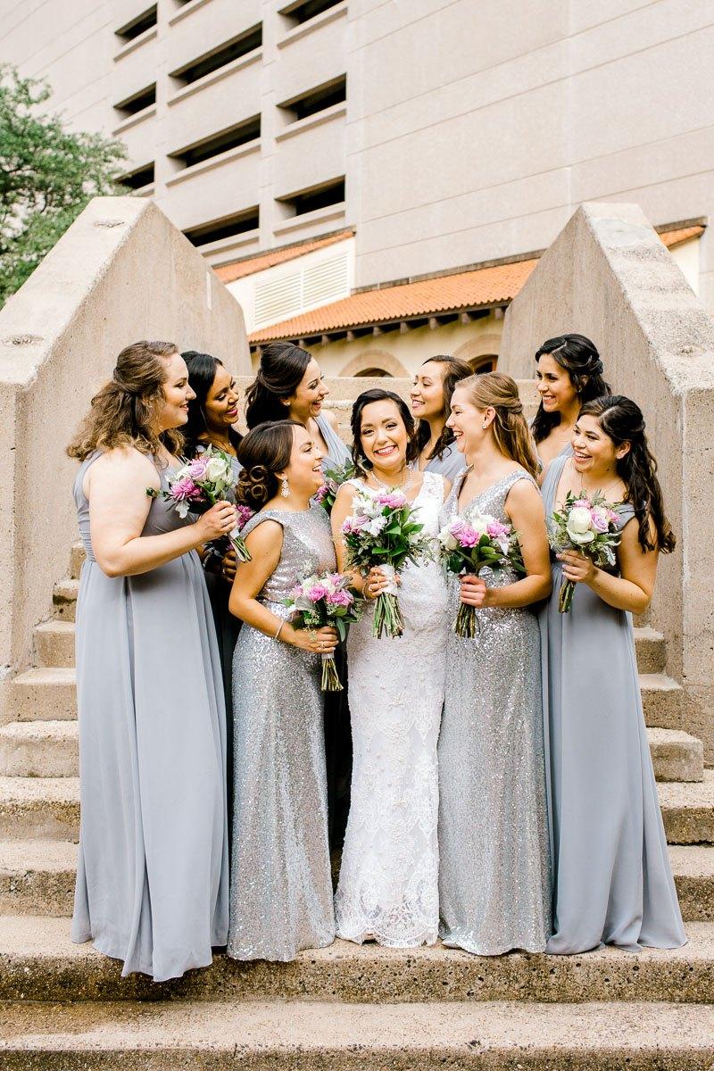 nylo-las-colinas-wedding-bety-luis-dallas-wedding-photographer-kaitlyn-bullard-50.jpg
