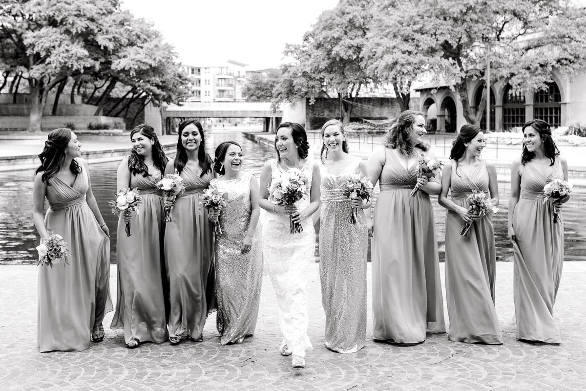 nylo-las-colinas-wedding-bety-luis-dallas-wedding-photographer-kaitlyn-bullard-51.jpg