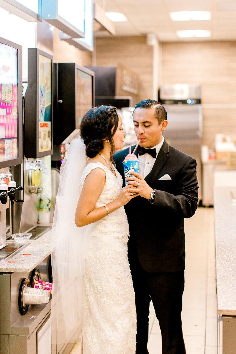 nylo-las-colinas-wedding-bety-luis-dallas-wedding-photographer-kaitlyn-bullard-65.jpg