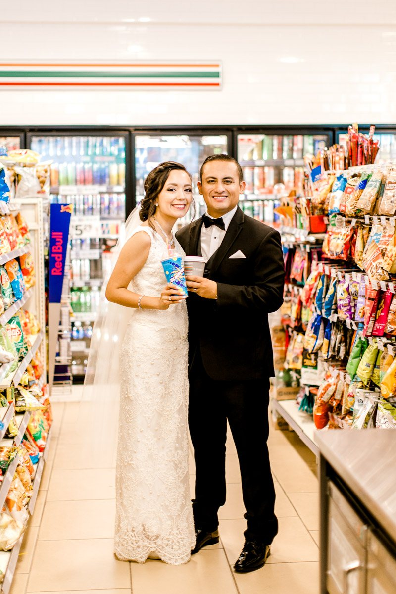 nylo-las-colinas-wedding-bety-luis-dallas-wedding-photographer-kaitlyn-bullard-66.jpg