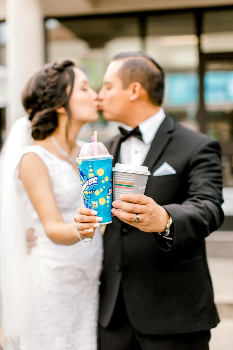 nylo-las-colinas-wedding-bety-luis-dallas-wedding-photographer-kaitlyn-bullard-67.jpg