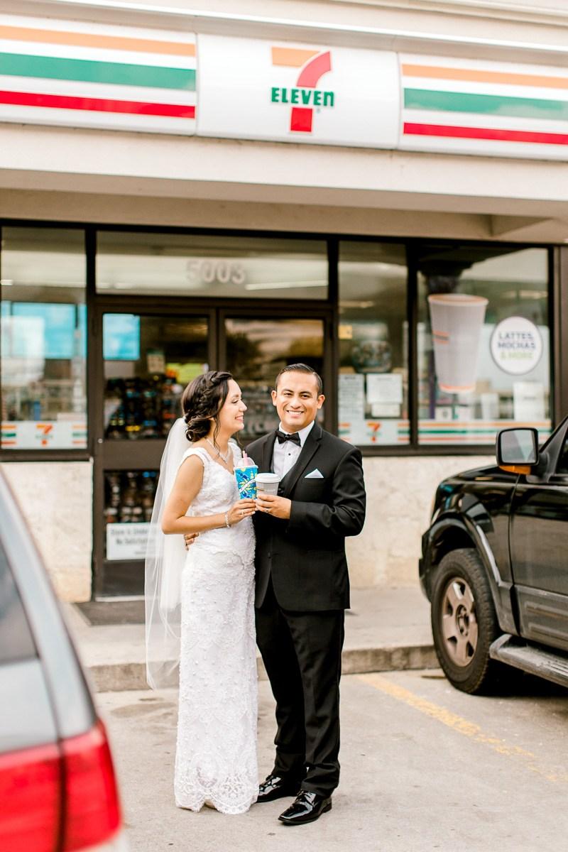 nylo-las-colinas-wedding-bety-luis-dallas-wedding-photographer-kaitlyn-bullard-68.jpg