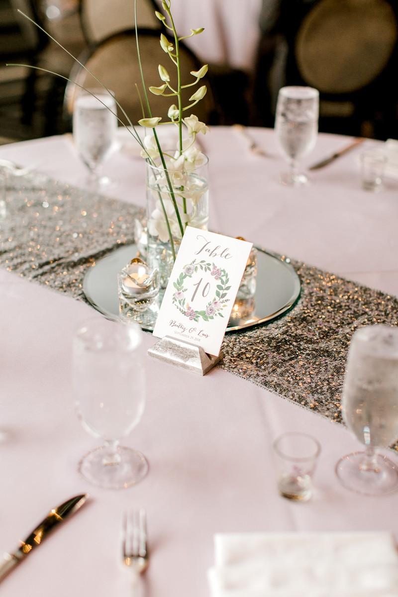 nylo-las-colinas-wedding-bety-luis-dallas-wedding-photographer-kaitlyn-bullard-70.jpg