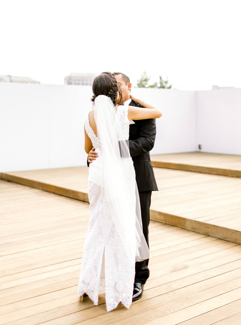 nylo-las-colinas-wedding-bety-luis-dallas-wedding-photographer-kaitlyn-bullard-77.jpg
