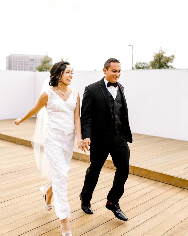 nylo-las-colinas-wedding-bety-luis-dallas-wedding-photographer-kaitlyn-bullard-80.jpg
