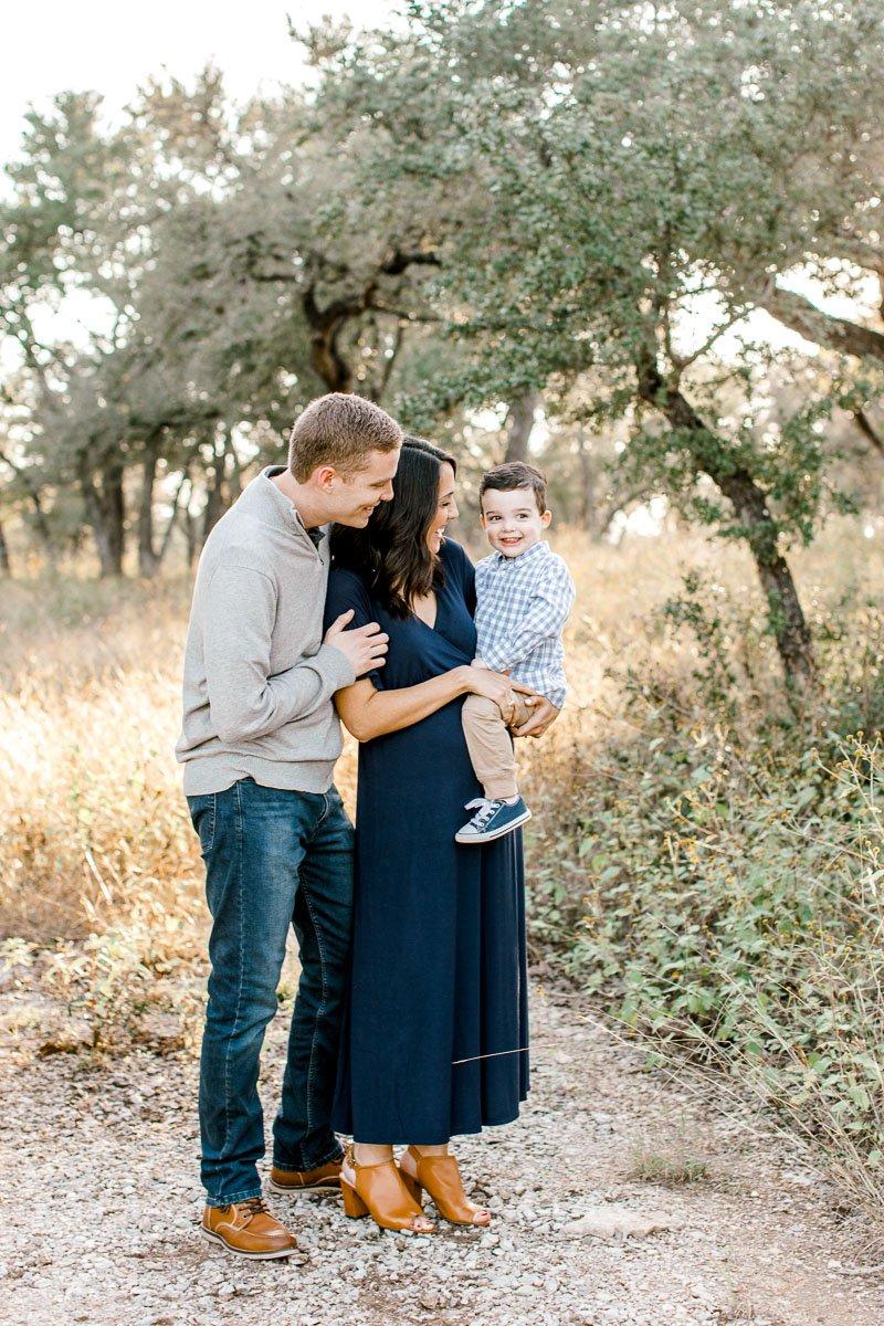 austin-family-photographer-kaitlyn-bullard-dallas-family-photographer-fall-session-shaffer-bee-cave-texas-7.jpg
