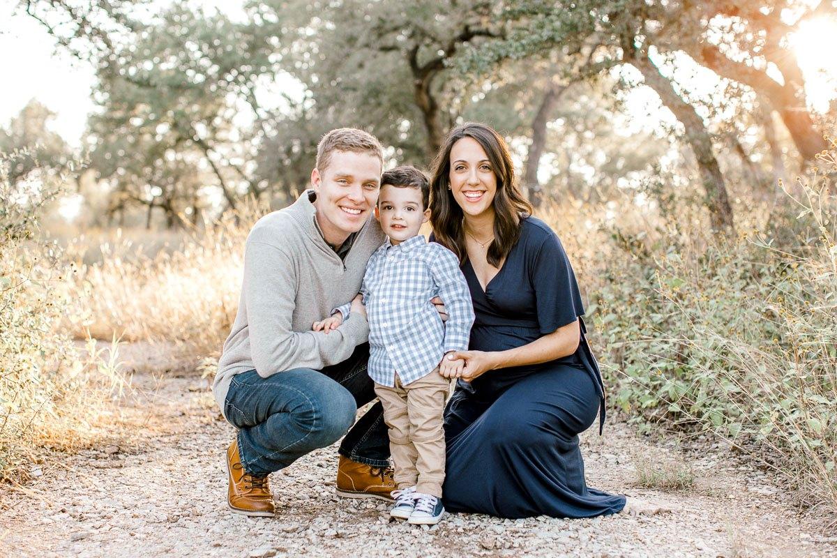 austin-family-photographer-kaitlyn-bullard-dallas-family-photographer-fall-session-shaffer-bee-cave-texas-9.jpg