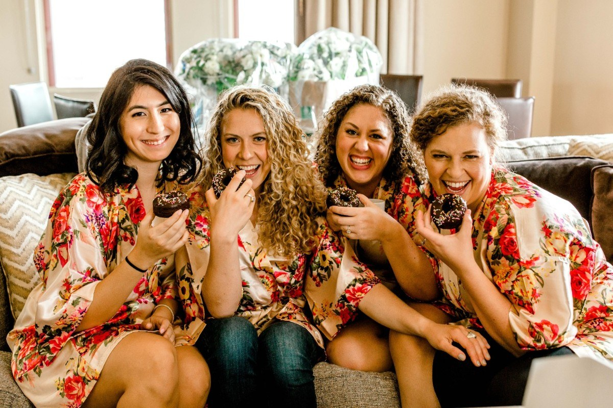 peppers-wedding-the-big-and-bright-10.20.18-14.jpg