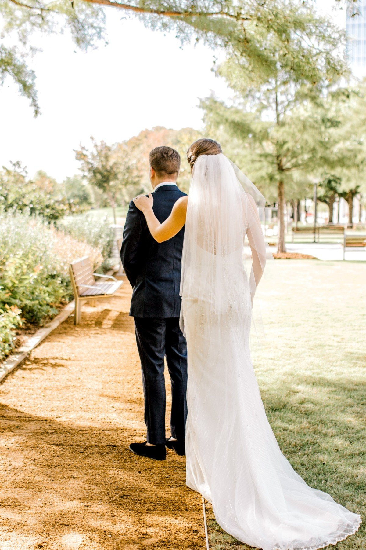 peppers-wedding-the-big-and-bright-10.20.18-24.jpg