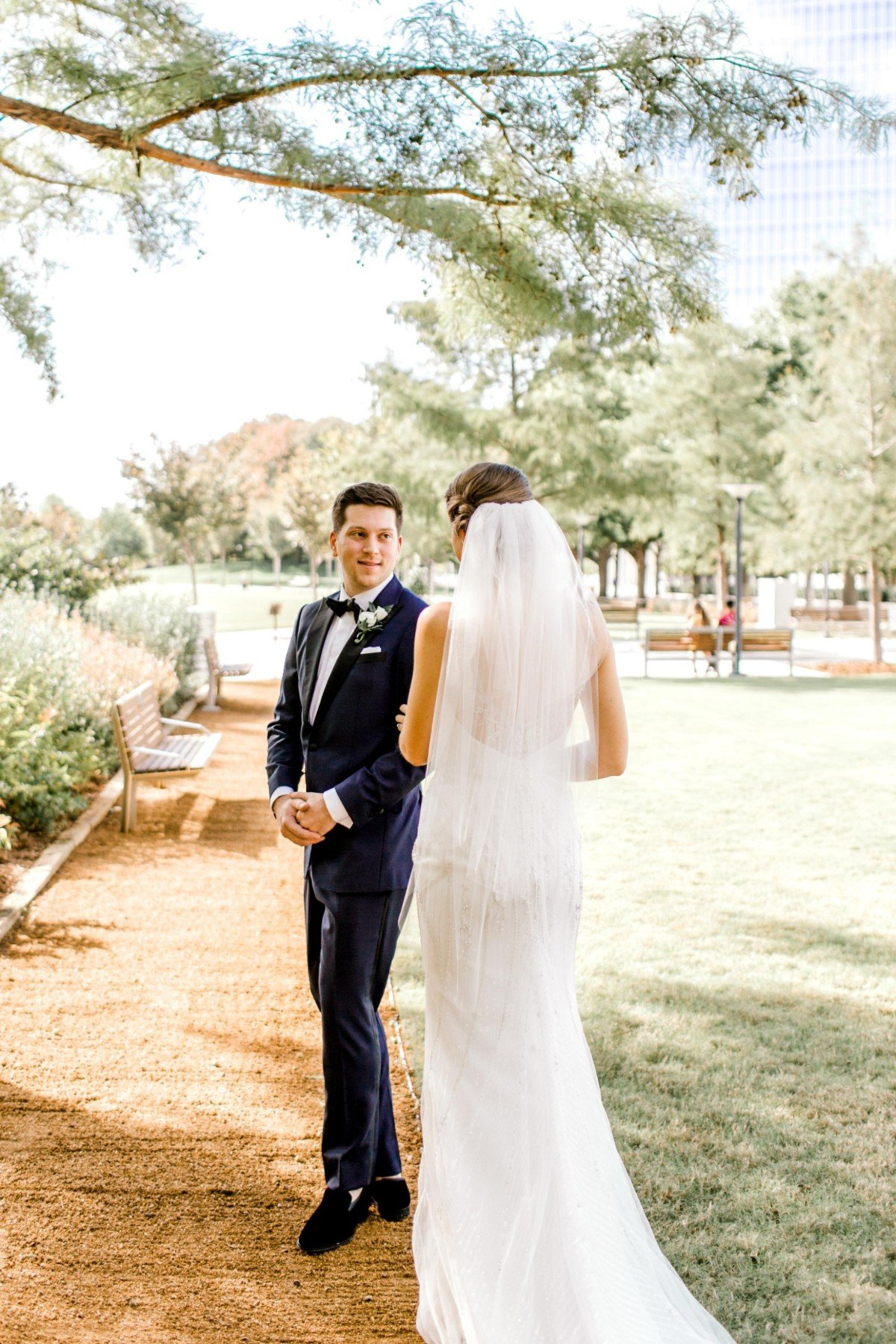 peppers-wedding-the-big-and-bright-10.20.18-26.jpg