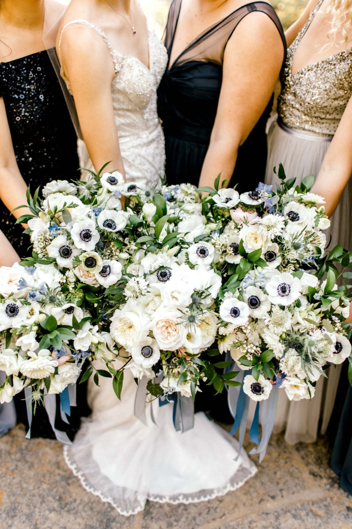 peppers-wedding-the-big-and-bright-10.20.18-45.jpg