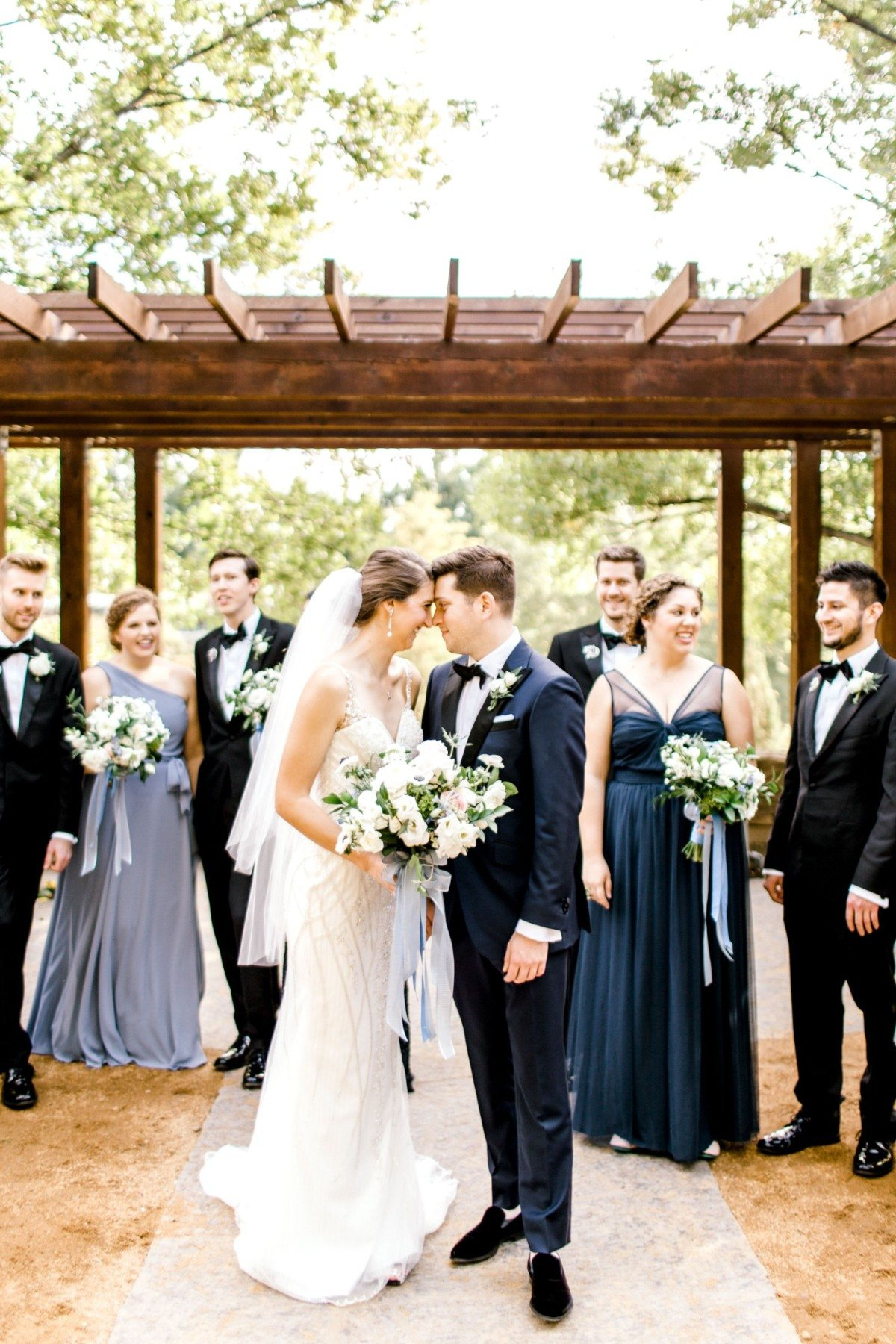peppers-wedding-the-big-and-bright-10.20.18-47.jpg