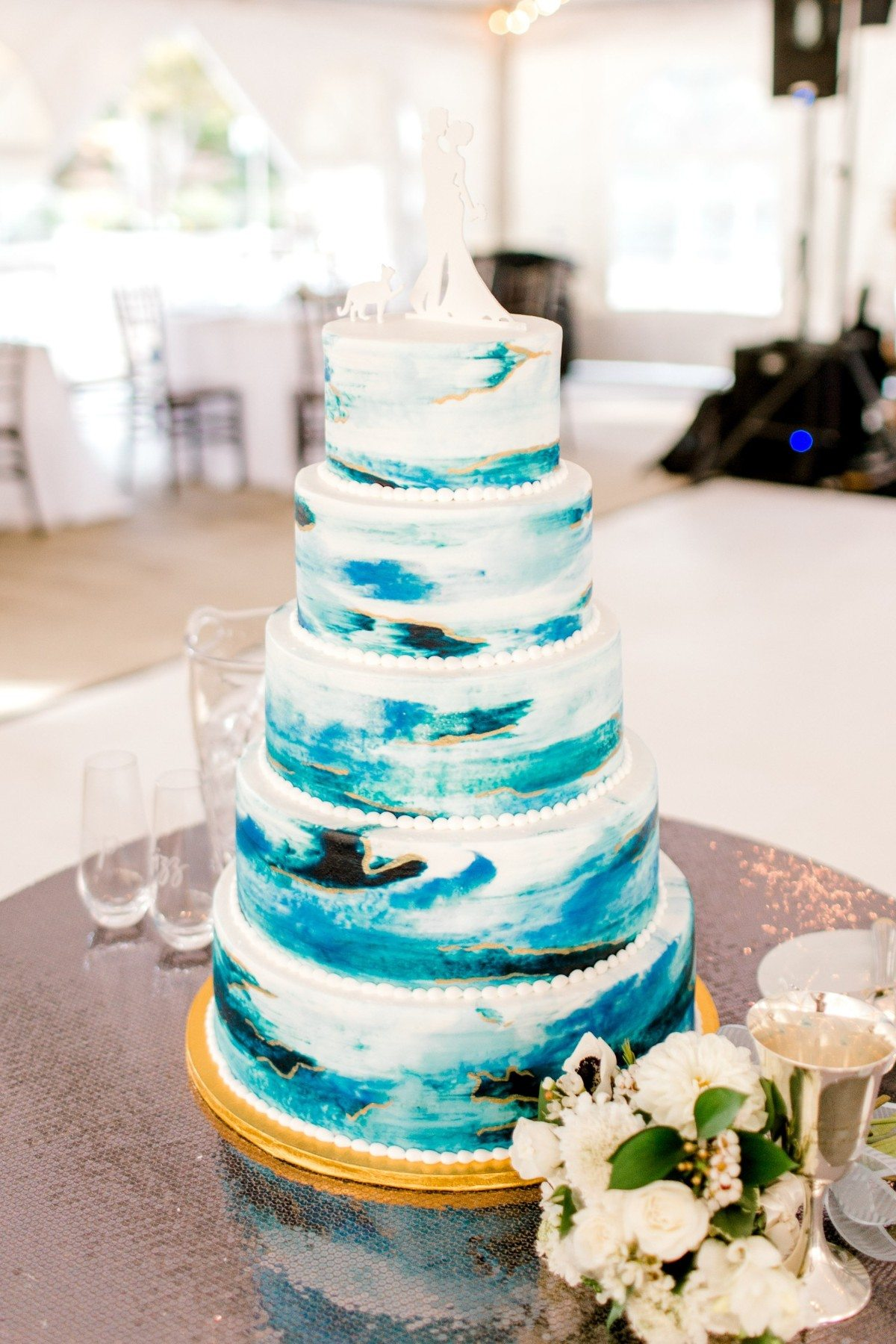 peppers-wedding-the-big-and-bright-10.20.18-57.jpg
